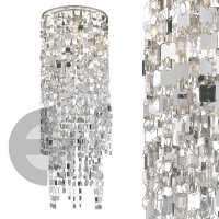 991478 - Abajur pentru lampa FANTASIA