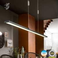 60015 - LED Lustra METZ